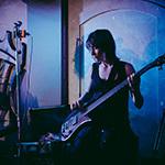 Концерт группы «Ива Нова» в Екатеринбурге, фото 54