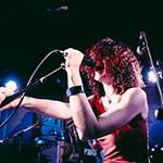 Концерт группы «Ива Нова» в Екатеринбурге, фото 56