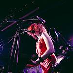 Концерт группы «Ива Нова» в Екатеринбурге, фото 57