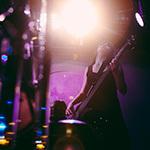 Концерт группы «Ива Нова» в Екатеринбурге, фото 58