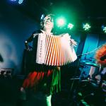 Концерт группы «Ива Нова» в Екатеринбурге, фото 59