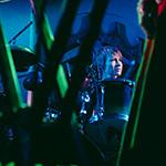 Концерт группы «Ива Нова» в Екатеринбурге, фото 60