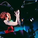 Концерт группы «Ива Нова» в Екатеринбурге, фото 61