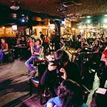 Концерт группы «Ива Нова» в Екатеринбурге, фото 62