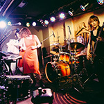 Концерт группы «Ива Нова» в Екатеринбурге, фото 63