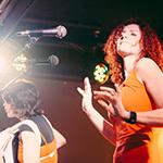 Концерт группы «Ива Нова» в Екатеринбурге, фото 64