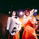 Концерт группы «Ива Нова» в Екатеринбурге, фото 68
