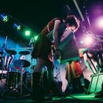 Концерт группы «Ива Нова» в Екатеринбурге, фото 69