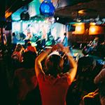 Концерт группы «Ива Нова» в Екатеринбурге, фото 70