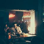 Концерт The Retuses в Екатеринбурге, фото 2