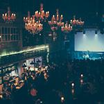 Концерт The Retuses в Екатеринбурге, фото 3