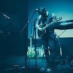 Концерт The Retuses в Екатеринбурге, фото 4