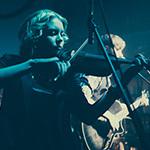 Концерт The Retuses в Екатеринбурге, фото 10
