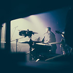 Концерт The Retuses в Екатеринбурге, фото 13