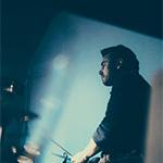 Концерт The Retuses в Екатеринбурге, фото 14