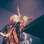 Концерт The Retuses в Екатеринбурге, фото 16