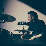 Концерт The Retuses в Екатеринбурге, фото 17