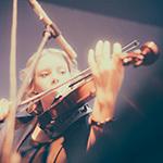Концерт The Retuses в Екатеринбурге, фото 22