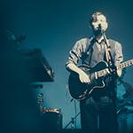 Концерт The Retuses в Екатеринбурге, фото 23