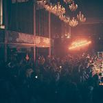 Концерт The Retuses в Екатеринбурге, фото 27