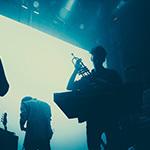 Концерт The Retuses в Екатеринбурге, фото 28