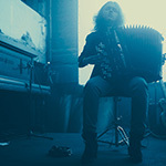Концерт The Retuses в Екатеринбурге, фото 29