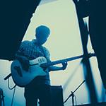 Концерт The Retuses в Екатеринбурге, фото 31
