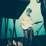 Концерт The Retuses в Екатеринбурге, фото 36