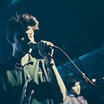 Концерт The Retuses в Екатеринбурге, фото 37