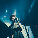 Концерт The Retuses в Екатеринбурге, фото 38