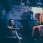 Концерт The Retuses в Екатеринбурге, фото 40