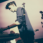 Концерт The Retuses в Екатеринбурге, фото 41