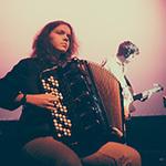 Концерт The Retuses в Екатеринбурге, фото 42