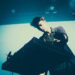 Концерт The Retuses в Екатеринбурге, фото 44