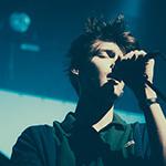 Концерт The Retuses в Екатеринбурге, фото 45