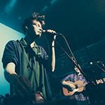 Концерт The Retuses в Екатеринбурге, фото 47