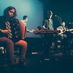 Концерт The Retuses в Екатеринбурге, фото 48