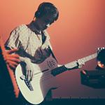 Концерт The Retuses в Екатеринбурге, фото 49