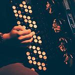 Концерт The Retuses в Екатеринбурге, фото 50