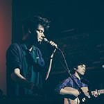 Концерт The Retuses в Екатеринбурге, фото 52