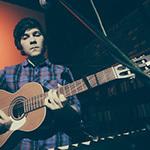 Концерт The Retuses в Екатеринбурге, фото 53