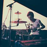 Концерт The Retuses в Екатеринбурге, фото 54