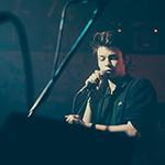 Концерт The Retuses в Екатеринбурге, фото 55