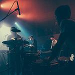 Концерт The Retuses в Екатеринбурге, фото 56