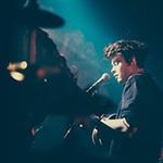 Концерт The Retuses в Екатеринбурге, фото 57