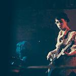Концерт The Retuses в Екатеринбурге, фото 58