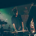 Концерт The Retuses в Екатеринбурге, фото 59