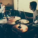 Концерт The Retuses в Екатеринбурге, фото 60