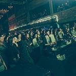 Концерт The Retuses в Екатеринбурге, фото 61