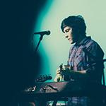 Концерт The Retuses в Екатеринбурге, фото 62